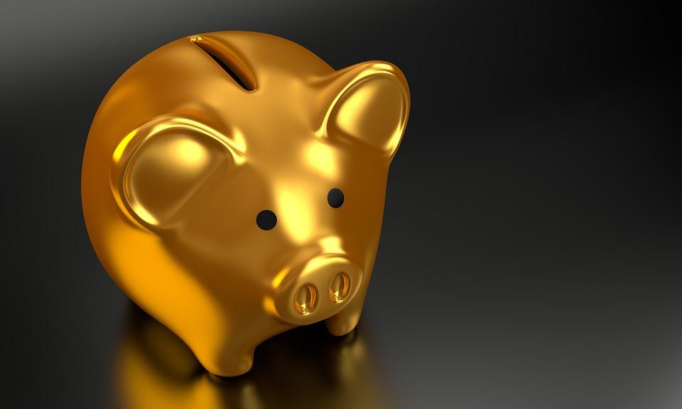 Le droit pour le comité d'établissement de se faire assister par un expert-comptable dans le cadre de la consultation sur la situation économique et financière est réaffirmé.