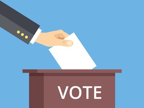 De nouveaux arrêts en matière d'élections professionnelles