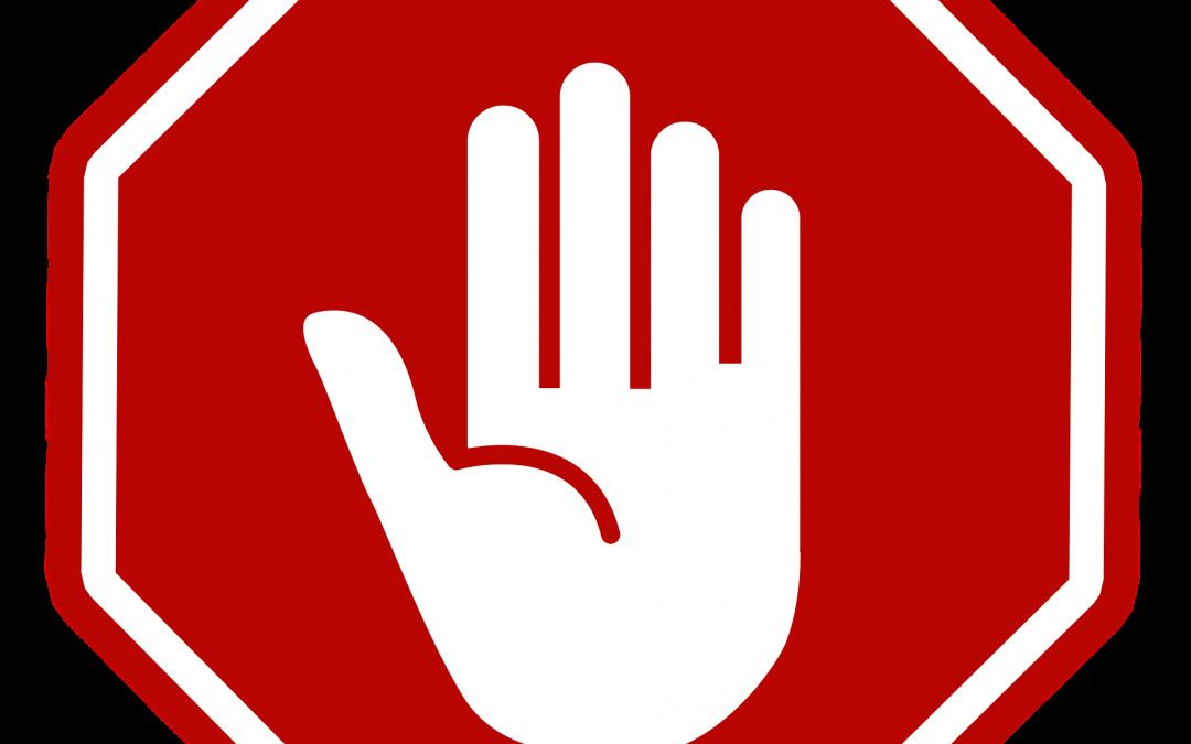 Droit d'alerte :  Comment bien exercer ce droit fondamental en tant qu'élu du CSE ?