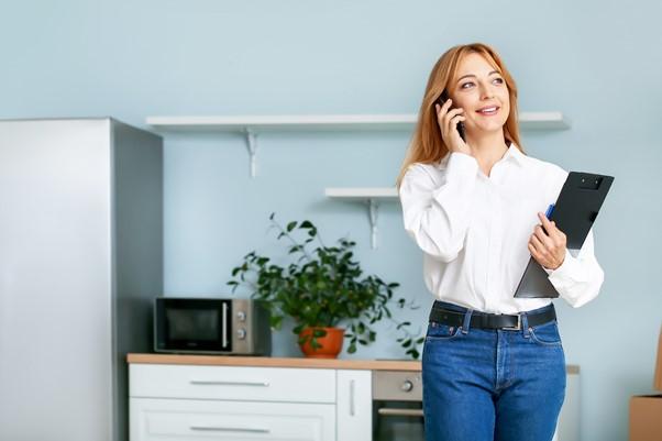 Financer l'immobilier d'entreprise : comment procéder ?
